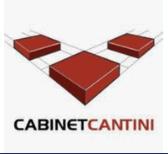 cabinet cantini